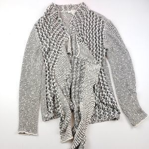 Two By Vince Camuto Small Cardigan